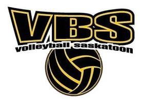 Volleyball Saskatoon